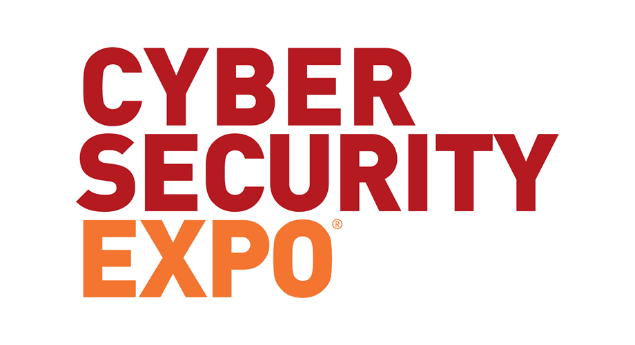 Cyber Security Expo Logo