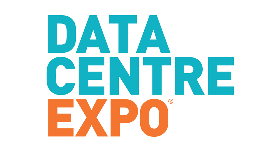 Data Centre Expo Logo