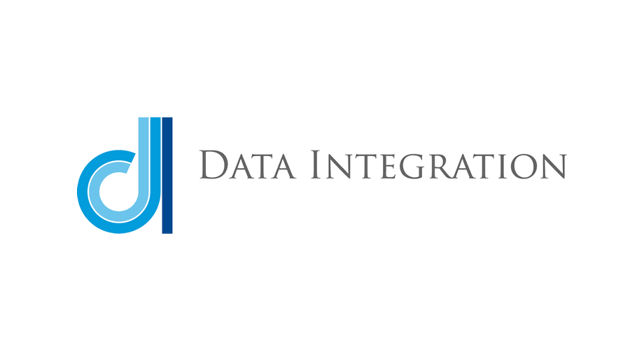 Data Integration Logo