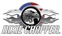 Dixie Chopper Logo's thumbnail
