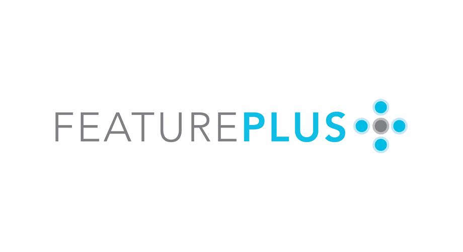 FeaturePlus Logo