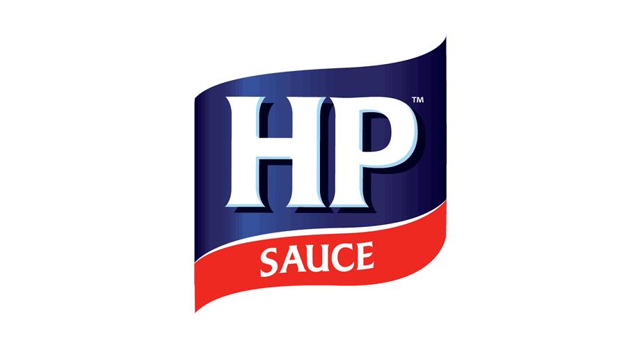 HP Sauce Logo