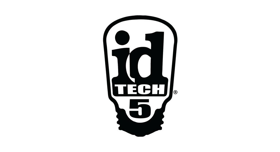 id Tech 5 Logo