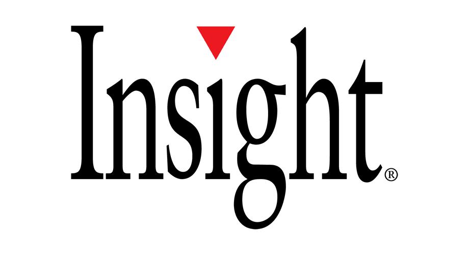 Insight Logo 1
