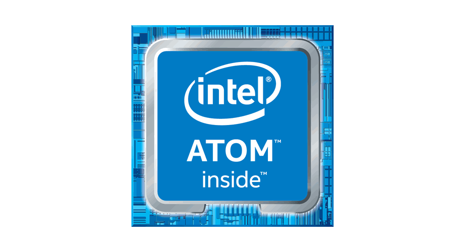 intel atom inside logo download ai all vector logo