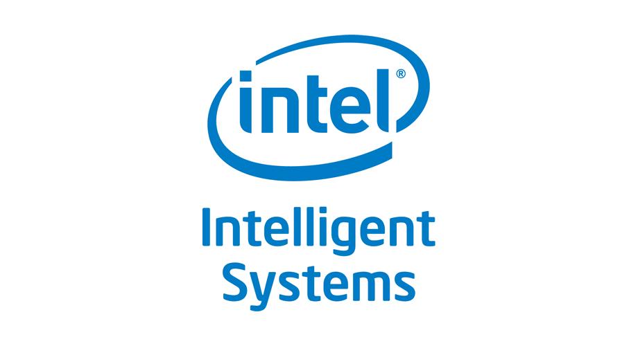 Intel Intelligent Systems Logo