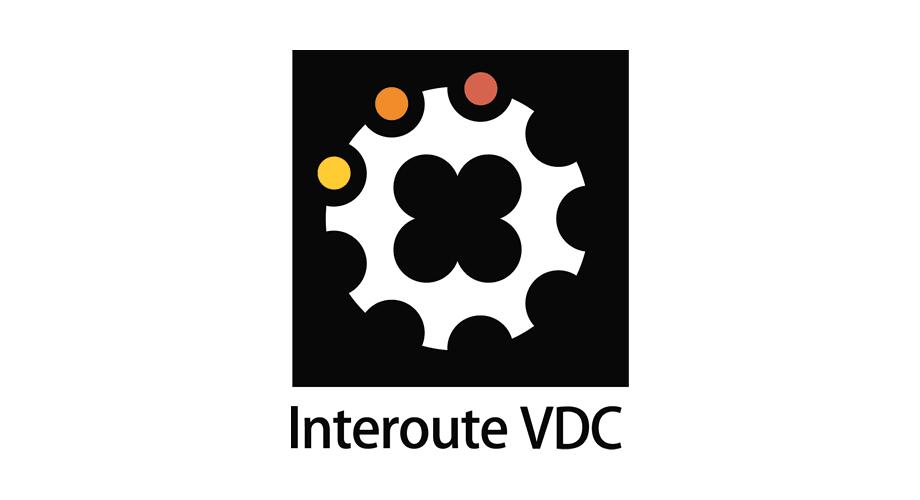 Interoute VDC Logo
