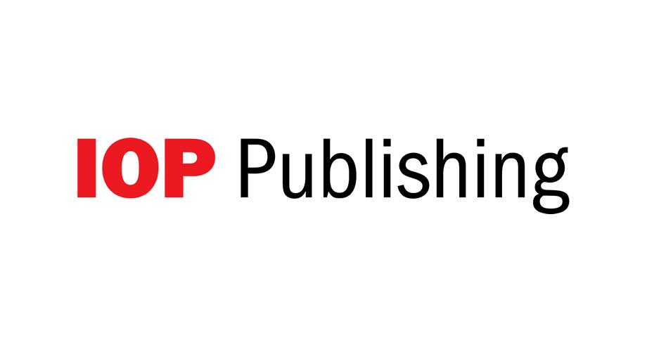 Hasil gambar untuk logo iop