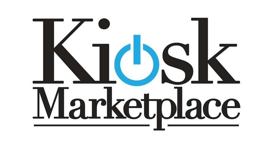 Kiosk Marketplace Logo
