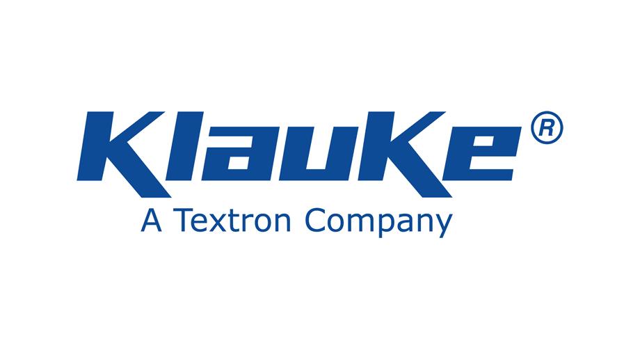 Klauke Logo