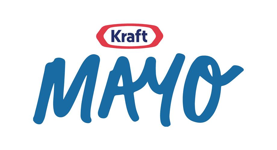 Kraft Mayo Logo