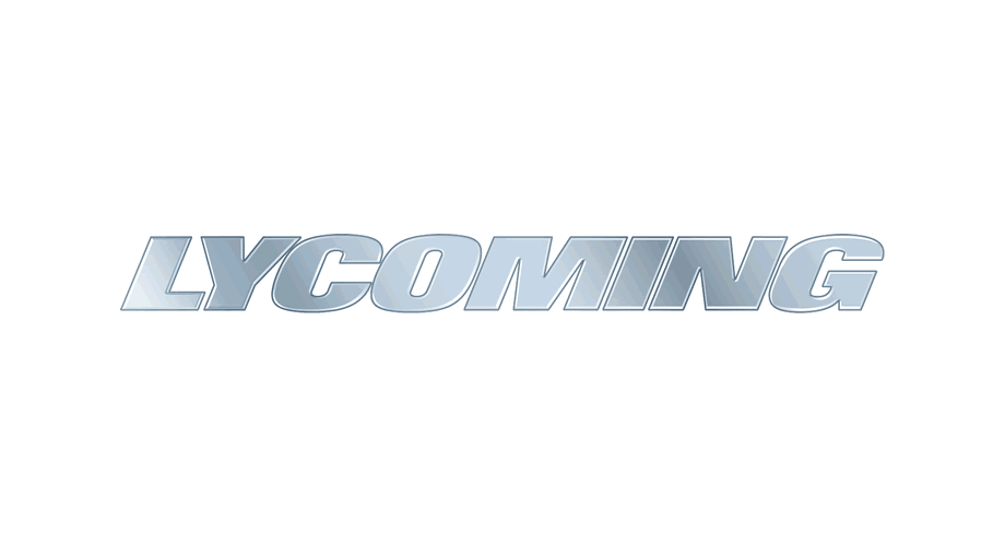 lycoming logo download ai all vector logo
