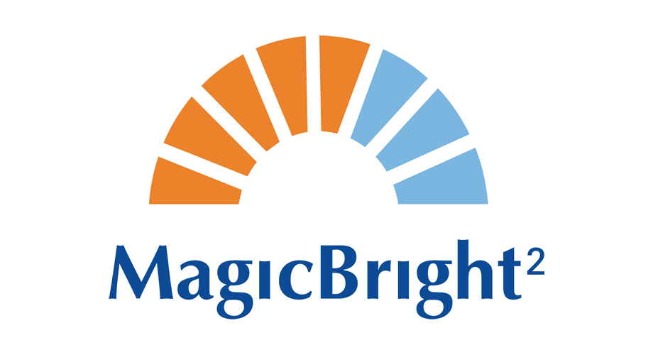 MagicBright 2 Logo