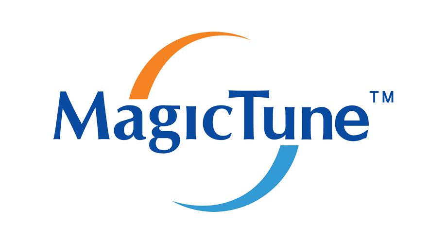 MagicTune Logo