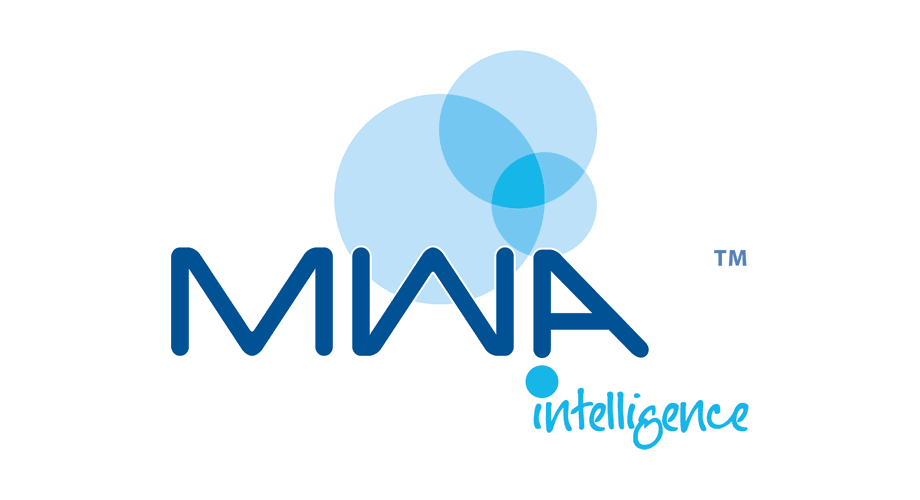 MWA Intelligence Logo