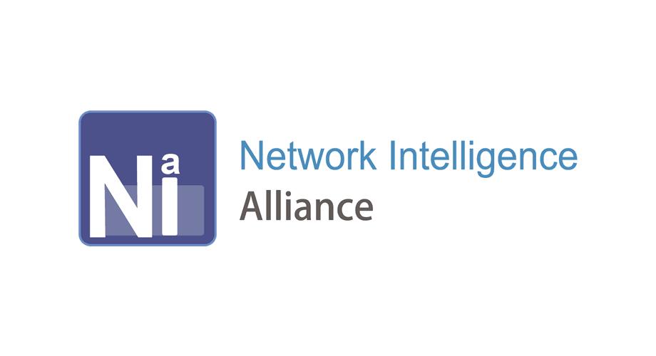 NI Alliance Logo