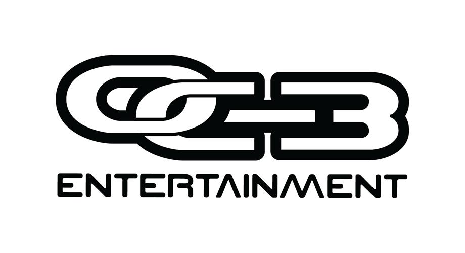 OC3 Entertainment Logo