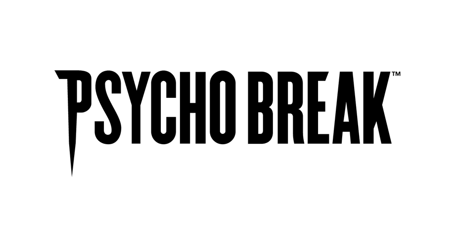 Psycho Break Logo