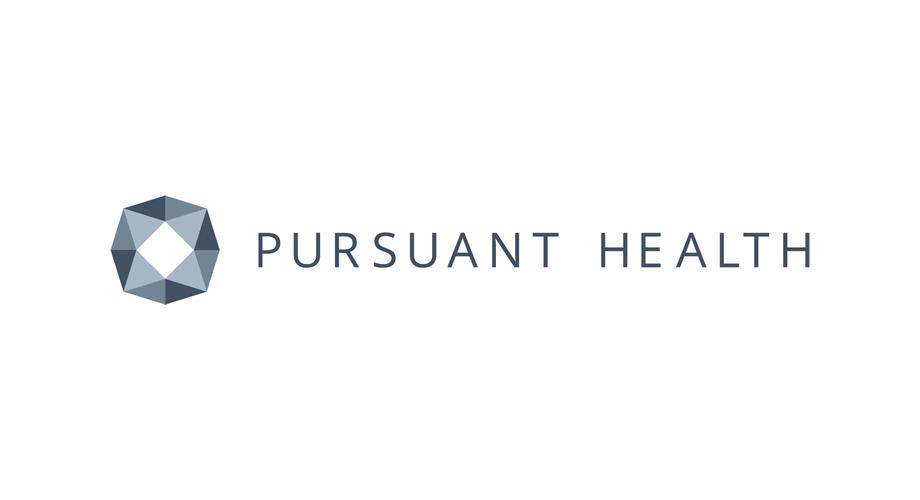 Pursuant Health Logo