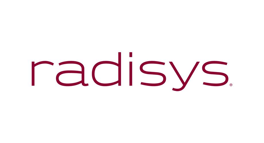 Radisys Logo