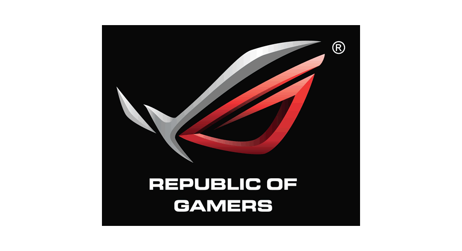republic of gamers logo download ai all vector logo rh allvectorlogo com republic of gamers logo png republic of gamers logo meaning