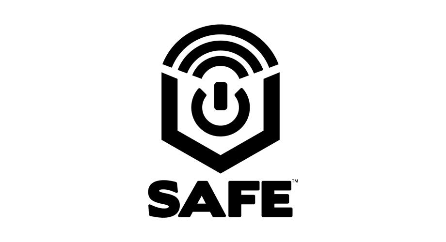 Samsung Safe Logo