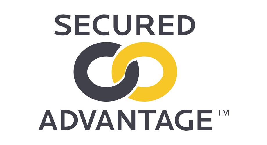 Secured Advantage Logo