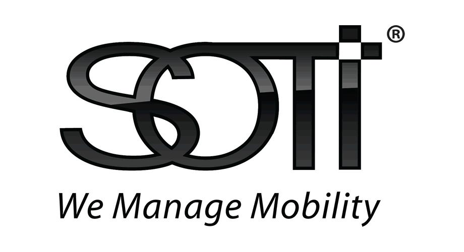 SOTI Logo