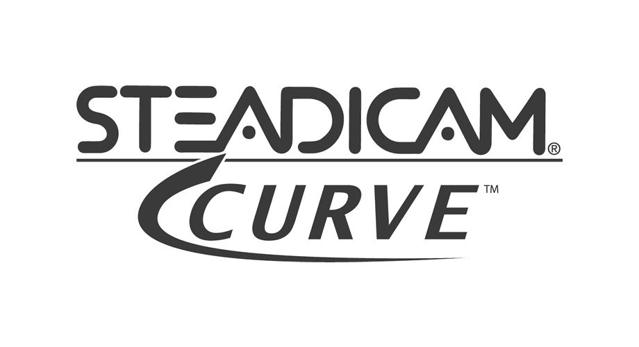 Steadicam CURVE Logo
