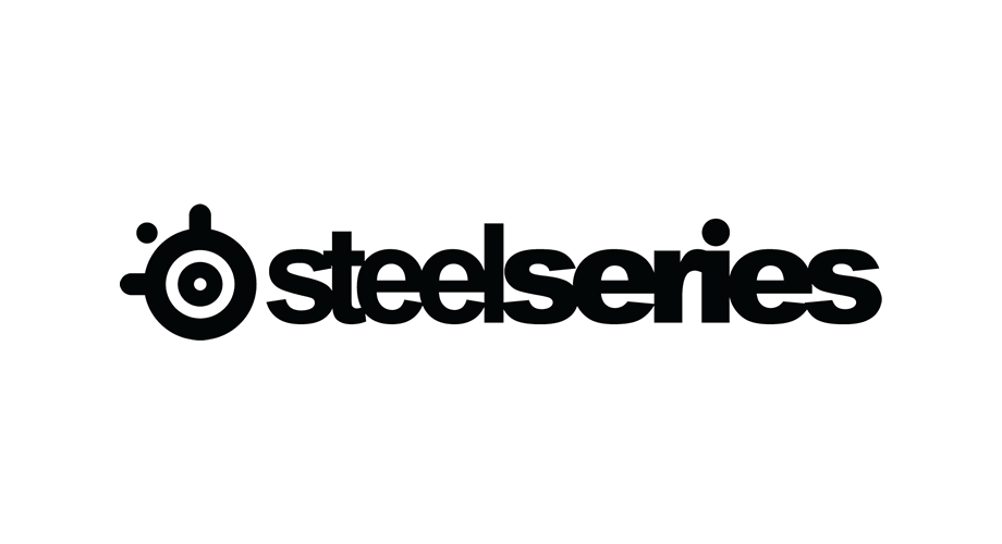 Steelseries Logo Download - AI - All Vector Logo