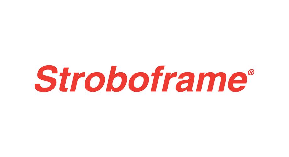 Stroboframe Logo