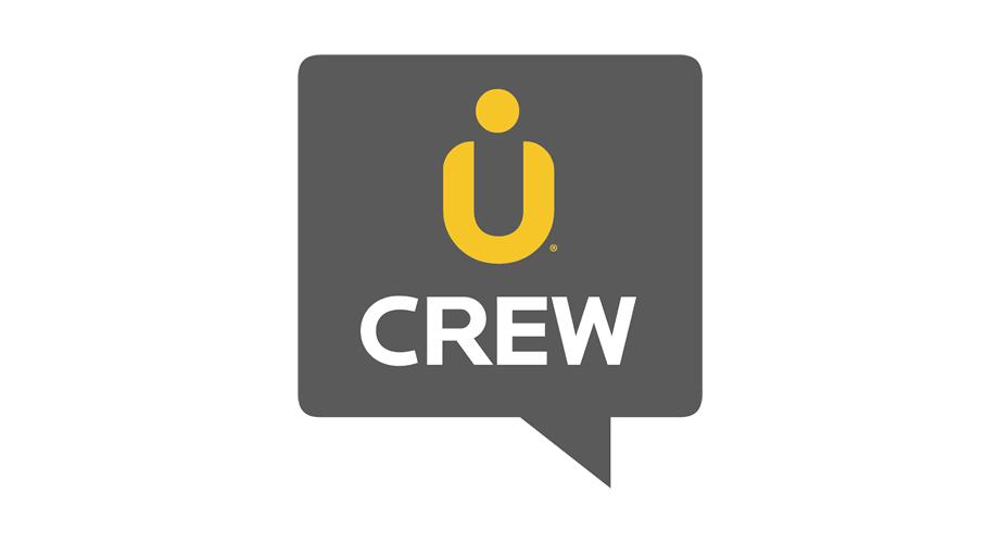 U-crew Logo