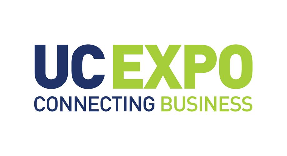 UC EXPO Logo