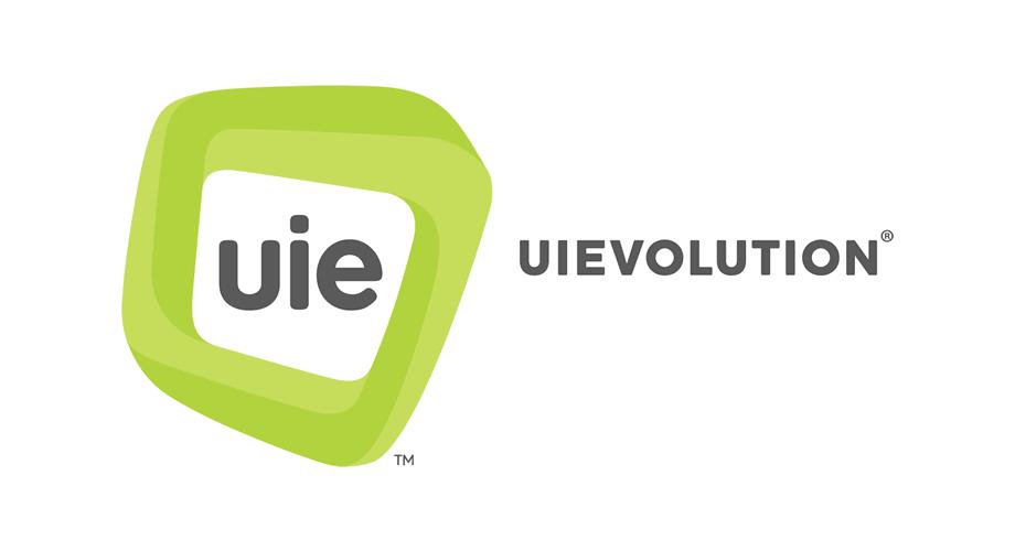 Uievolution Logo