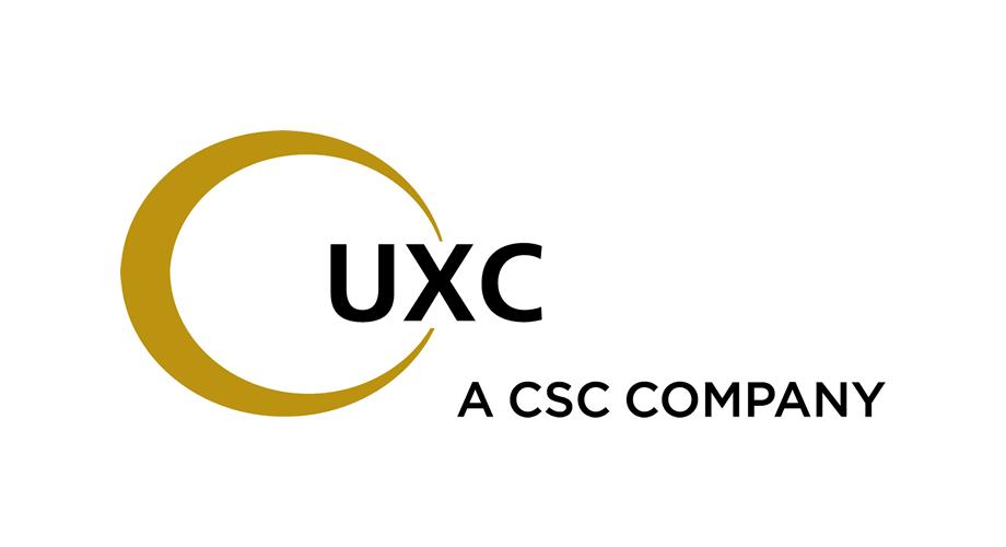 UXC Logo