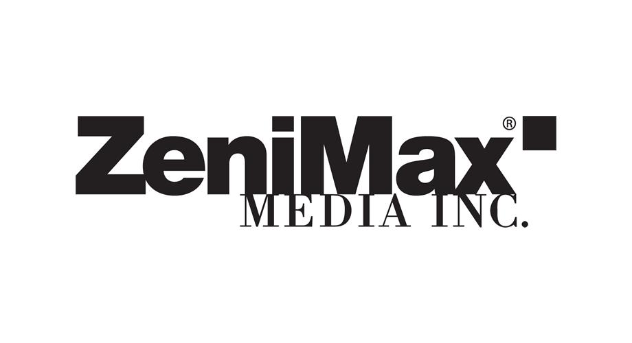 ZeniMax Media Inc Logo