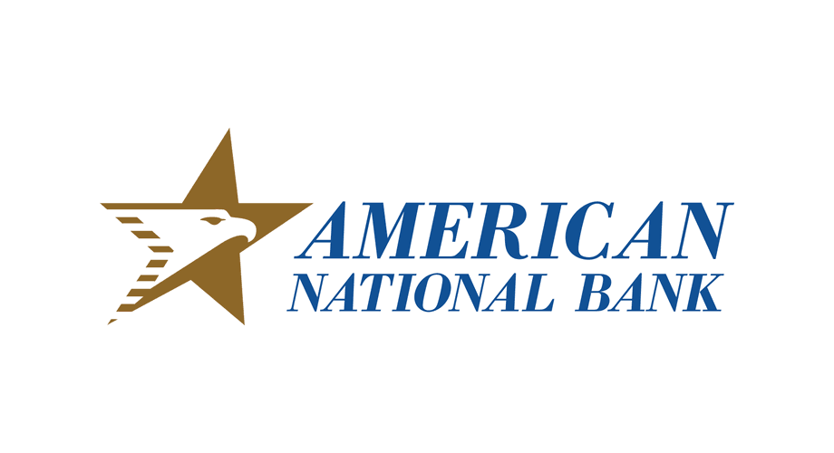 american national bank logo download ai all vector logo