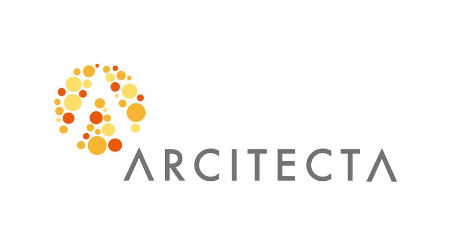 Arcitecta Logo