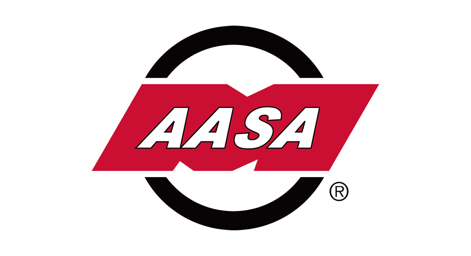 Automotive Aftermarket Suppliers Association (AASA) Logo
