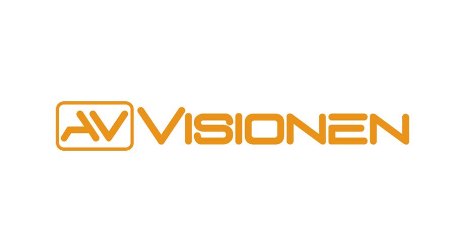 AV Visionen Logo
