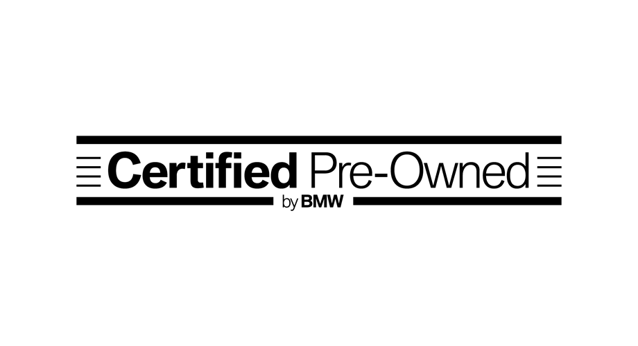 Certified Pre Owned BMW >> Bmw Certified Pre Owned Logo Download Ai All Vector Logo