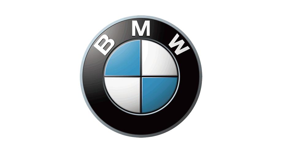 Bmw Logo Download Ai All Vector Logo