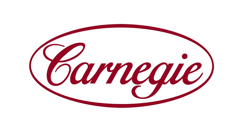 Carnegie Investment Bank AB Logo