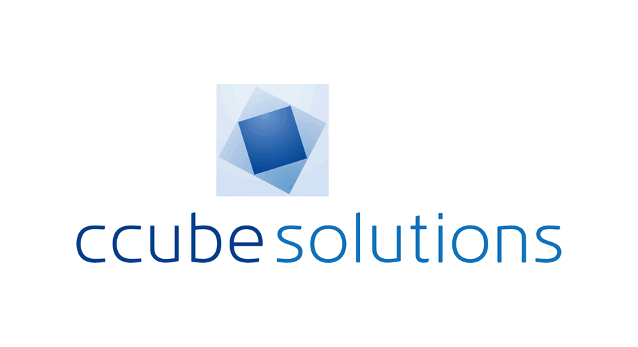 CCube Solutions Logo