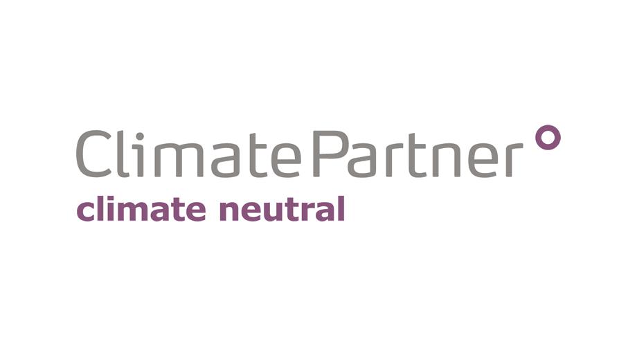 ClimatePartner Logo
