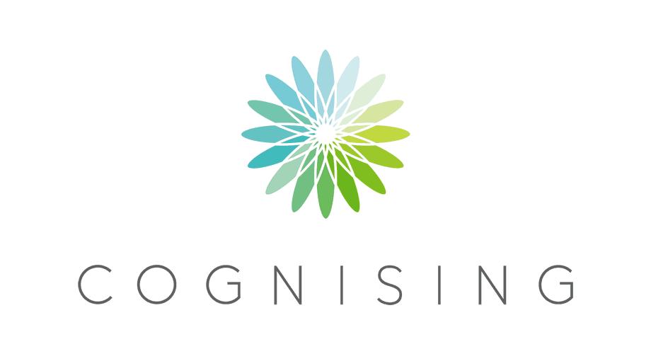 Cognising Logo