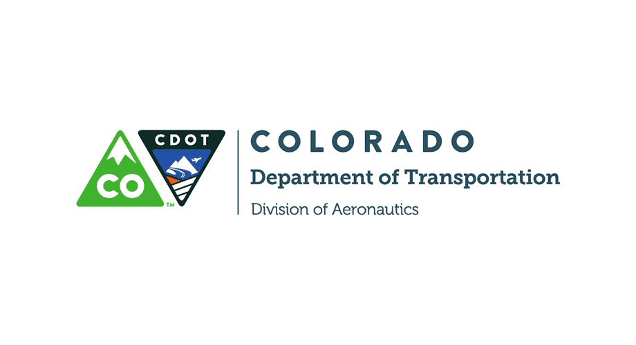 Colorado Department of Transportation Division of