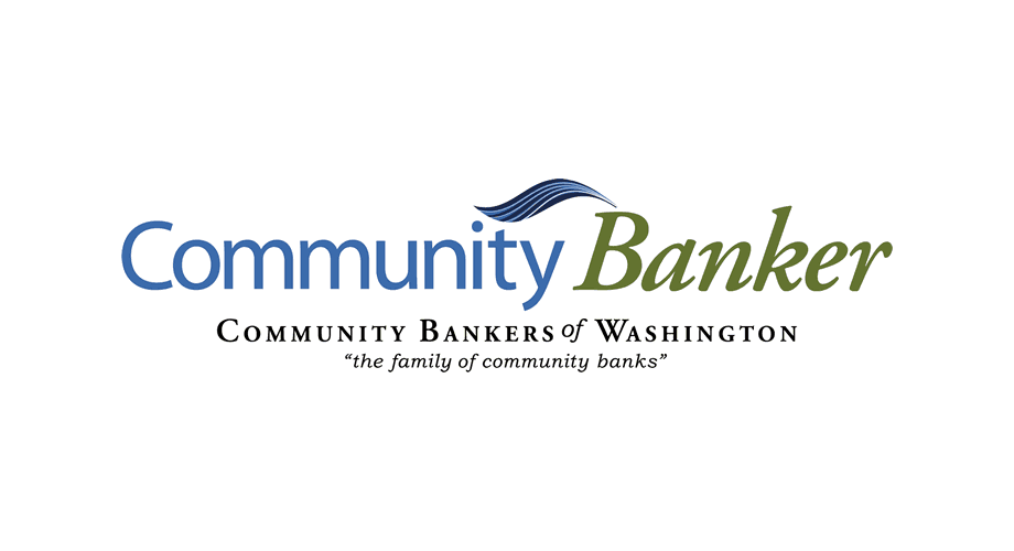 Community Banker Logo