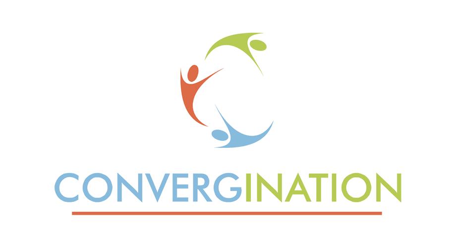 Convergination Logo