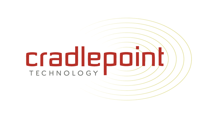 CradlePoint Logo